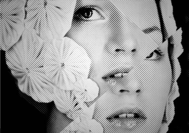 Dada Photography