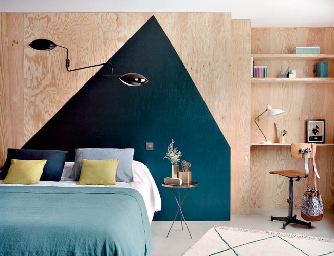 hotel henriette, ltvs, lancia trendvisions