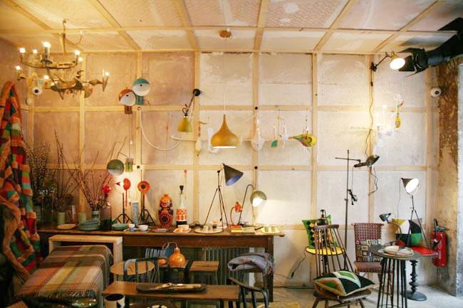 model maison composition 1f maison millennium 001 model maison domino 2140i01 construire. Black Bedroom Furniture Sets. Home Design Ideas