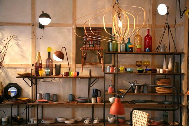 modle maison modele montebello rdmaison2e picture model maison bordeaux bordeaux france rem. Black Bedroom Furniture Sets. Home Design Ideas