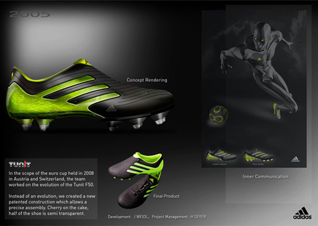 39339b3feb0c design football boots