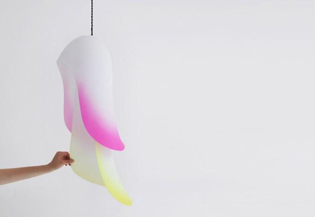Constance Guisset, design, Interview, Design, Dior, Louis Vuitton, LTVs, Lancia TrendVisions