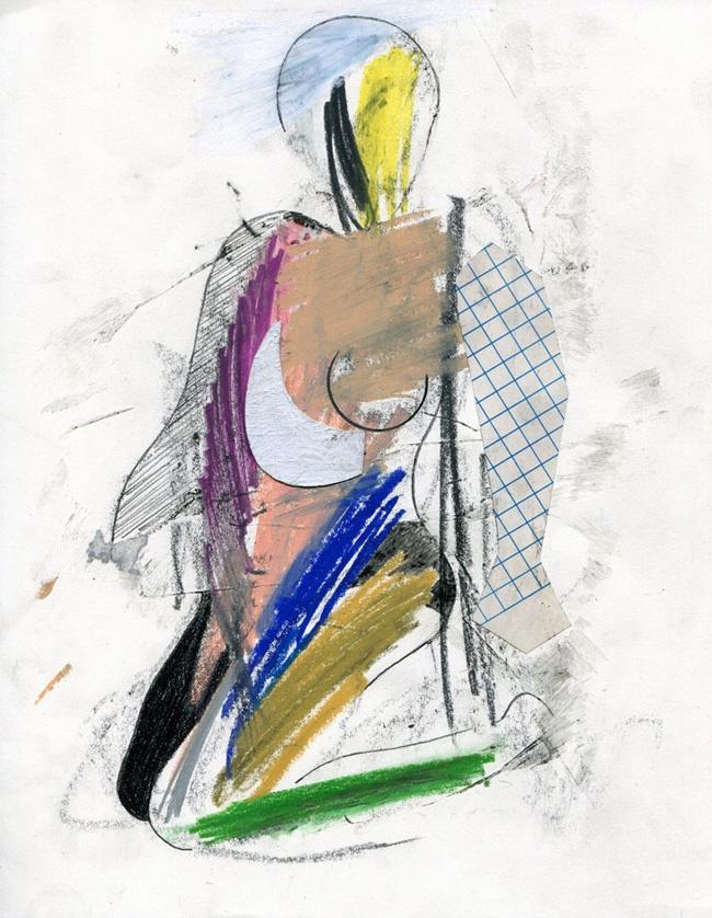 jason brinkerhoff, ltvs, lancia trendvisions, art