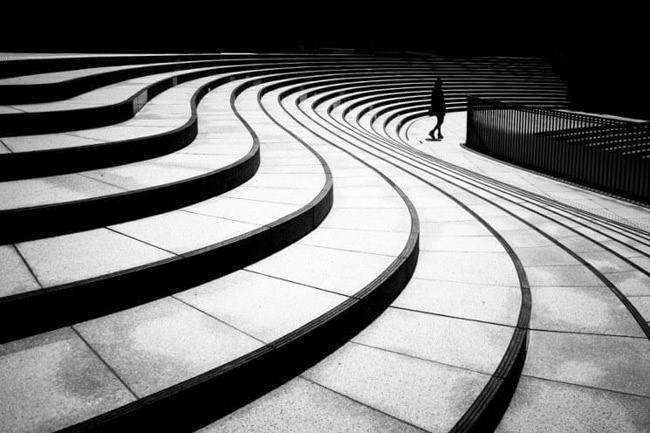 ltvs, junichihakoyama, lancia trendvisions, street photography