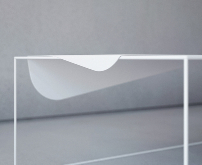 LTVs, Lancia TrendVisions, Artem Zigert