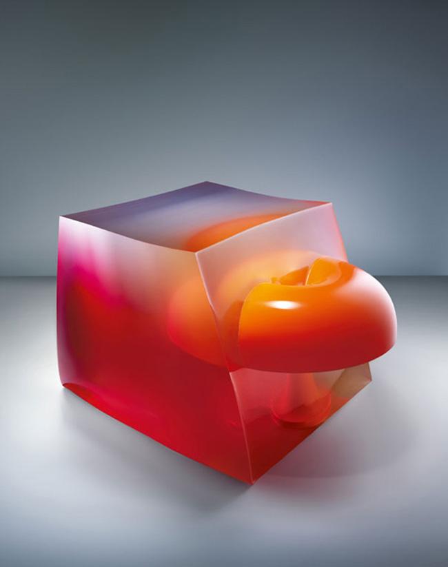 LTVs, Light & Jelly