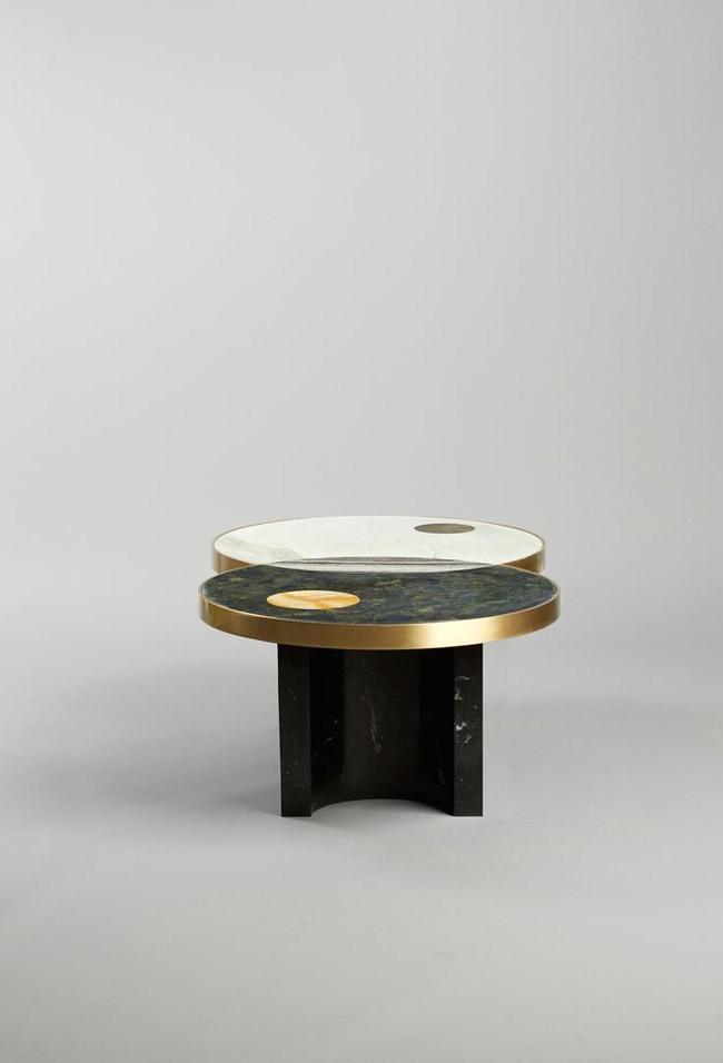 lunar collection, lara bohinc, ltvs, lancia trendvisions