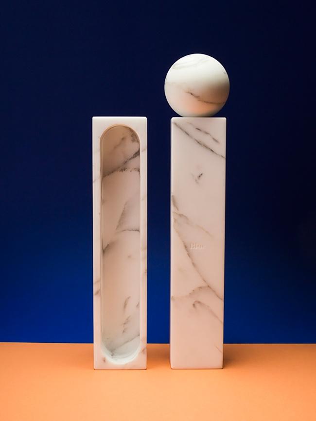 marmo domestico, lancia trendvisions, ltvs, thevoz-choquet