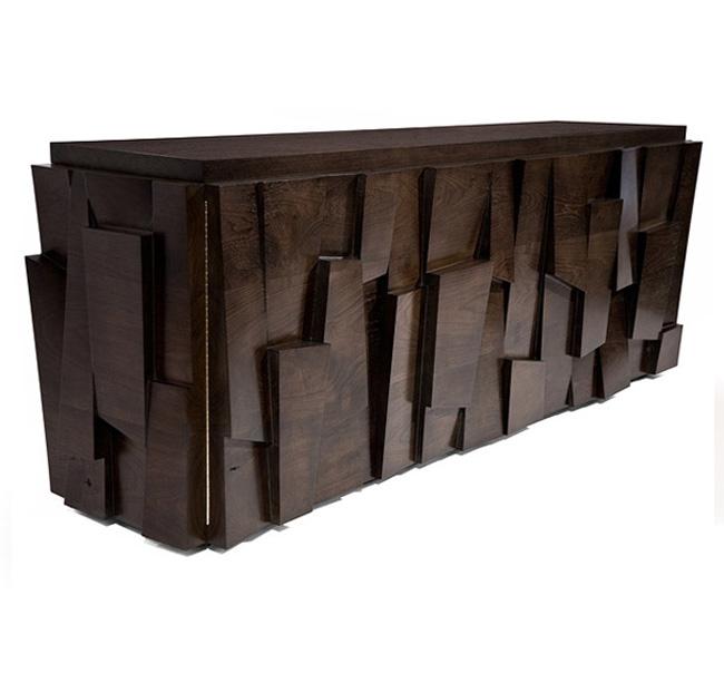 Hudson Furniture Inc By Barlas Baylar Lancia Trendvisions