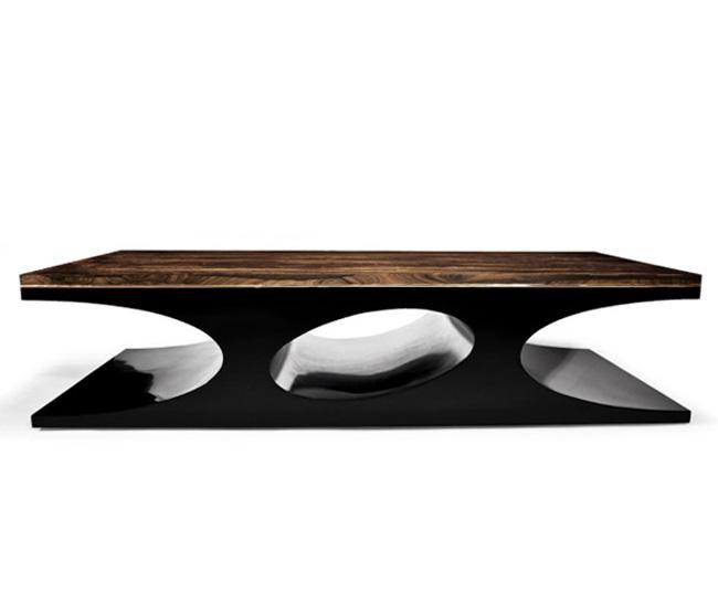 Hudson Furniture INC, Barlas Baylar, LTVs