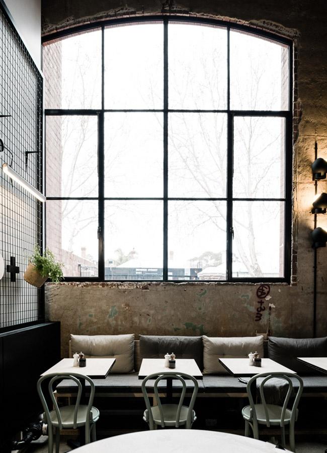 patch-cafè, studio-you-me, ltvs, lancia trendvisions