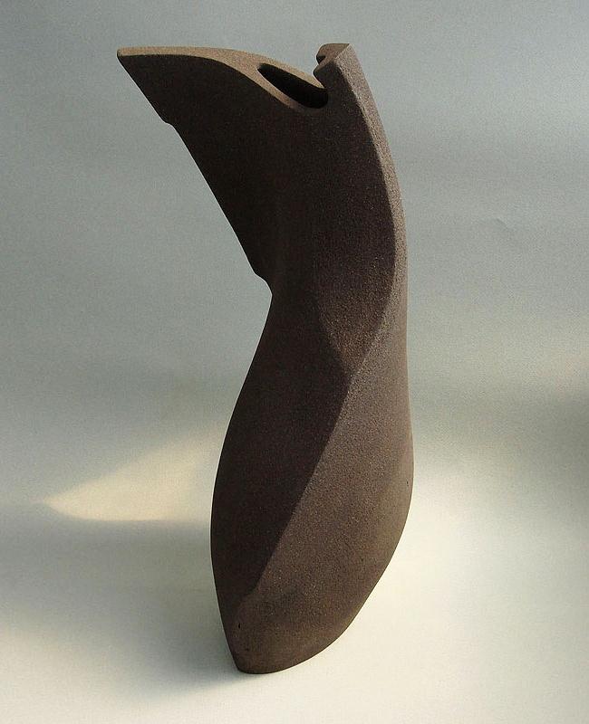 sculpture, LTVs, Lancia TrendVisions, Sophie-Elizabeth Thompson