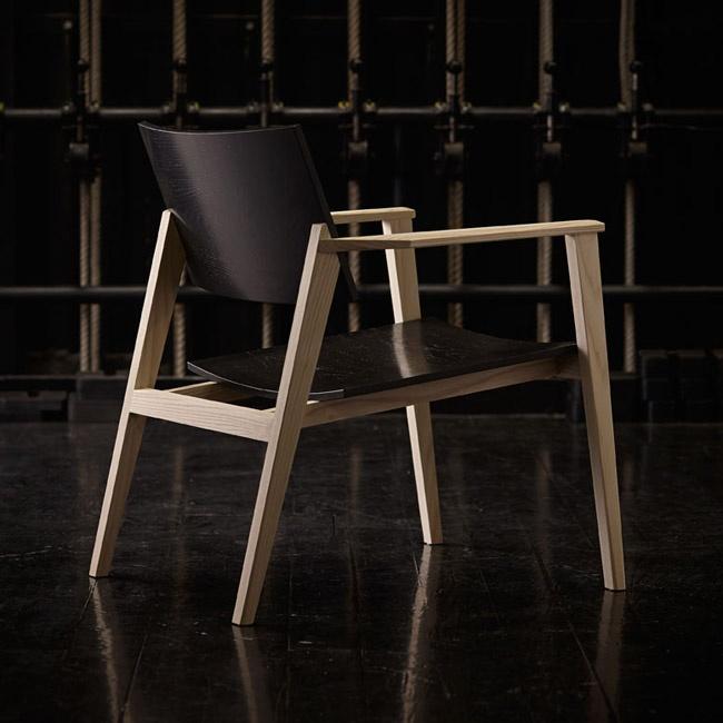 TEKO Furniture Exhibition 2014, ltvs, lancia trendvisions
