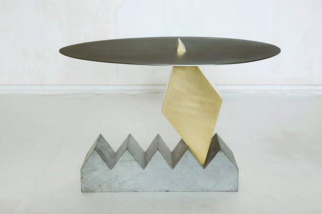 wild minimalism, ltvs, lancia trendvisions