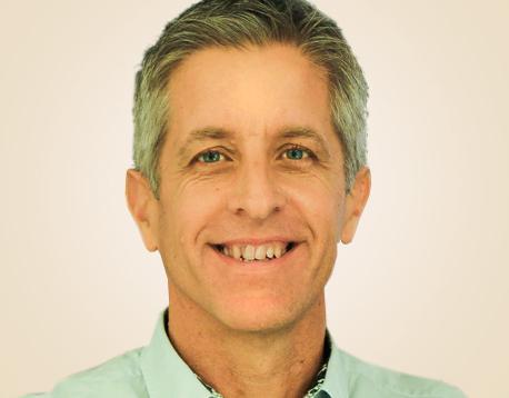Steve Cliff