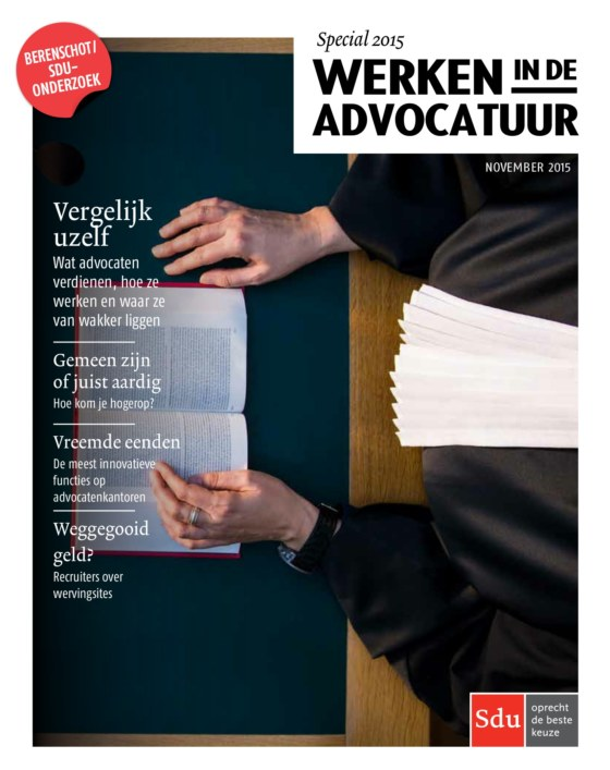 ab_special_werken_in_de_advocatuur_2015.jpeg