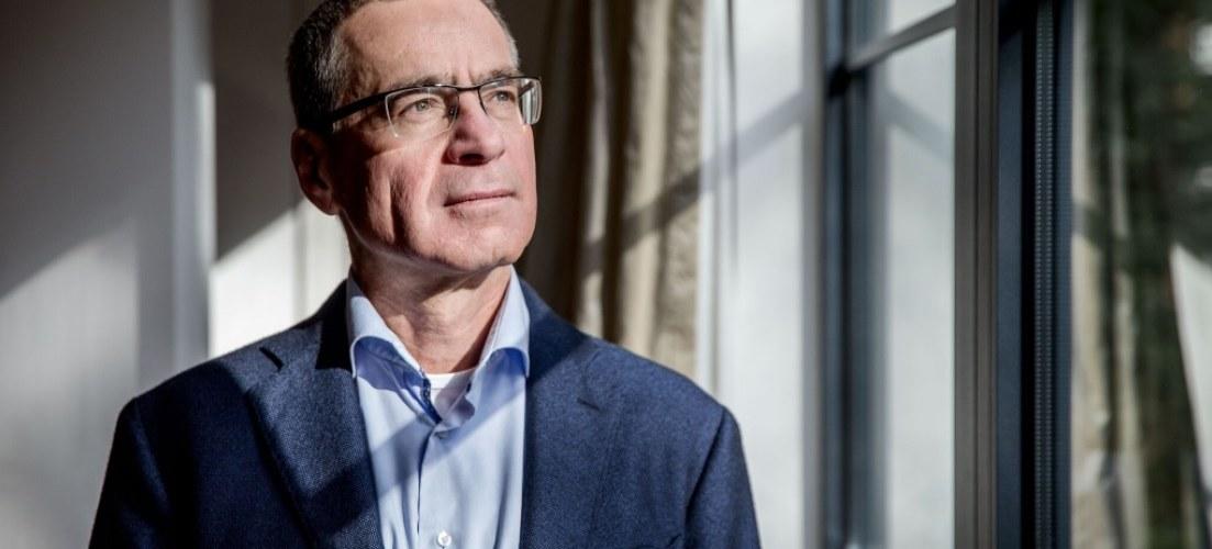 Maarten-de-Haas