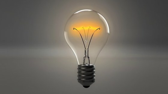 lightbulb-1875247__340