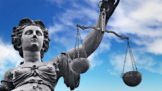 appartementsrecht-wetboek