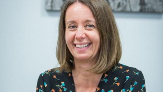 Suzanne-Meijers