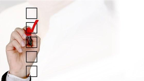 checklist-1917547_960_720