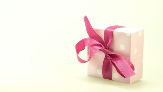 gift-548284_1280