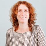 Alexandra-Gerny-universitair-opgeleide-coach