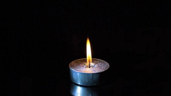 candle-2651278_1280