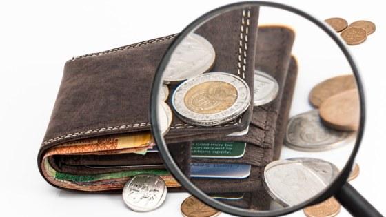 rechtsbijstand-geld-pixabay-stevepb