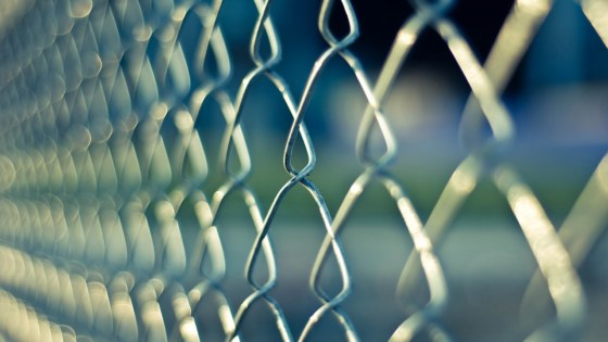 strafrecht-pixabay-free-photos