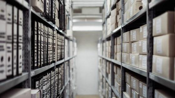 archief-onderzoek-Pixabay-Pexels