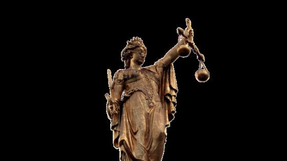 vrouwe-justitia-rechtbank-tucht-rechtspraak-trias-pixel2013-1