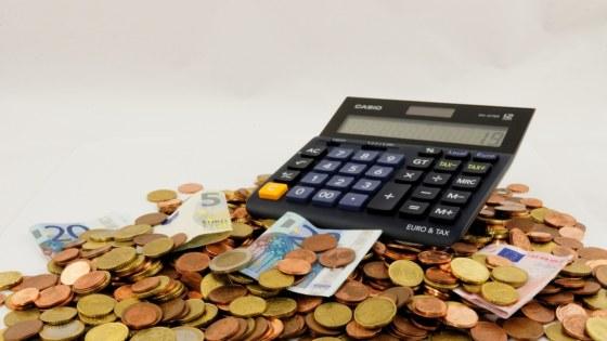 geld-financiën-tucht-pixabay-Bru-nO1
