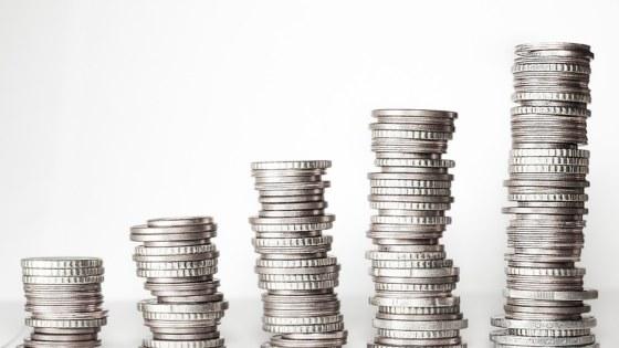 geld-financiën-tucht-pixabay-kschneider2991