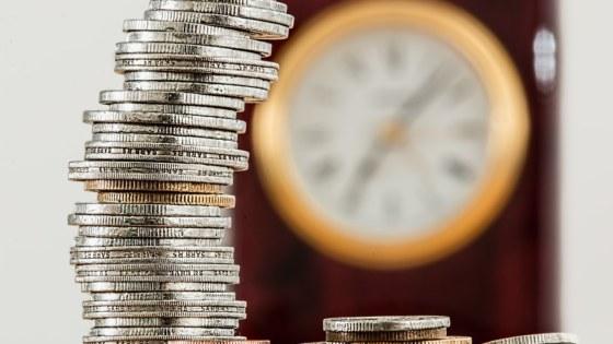 geld-financiën-tucht-pixabay-stevepb