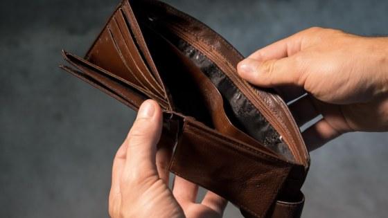 geld-portemonnee-blut-failliet-Pixabay-Chronomarchie