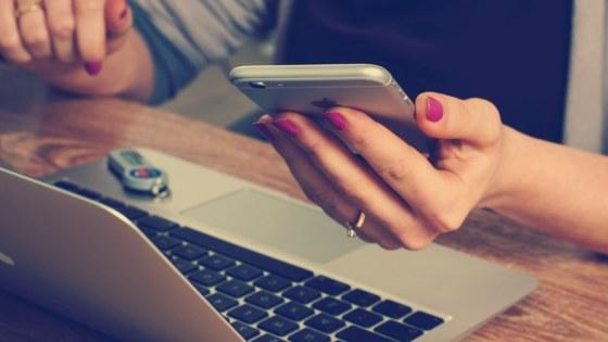 telefoon-tucht-wiv-innovatie-Pixabay-FirmBee