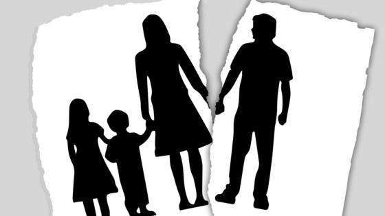 echtscheiding-familie-Pixabay-Geralt