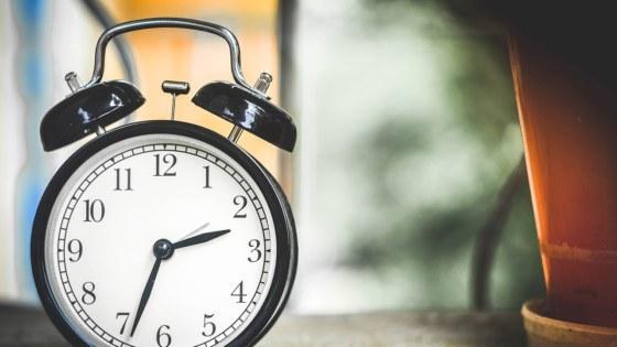 klok-tijd-Pixabay-obpia30