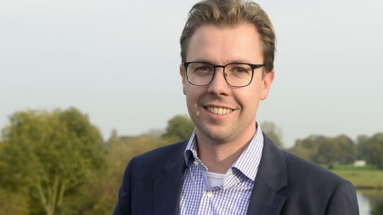 Jesse-Nederlof