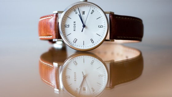 analog-watch-1869928_1280