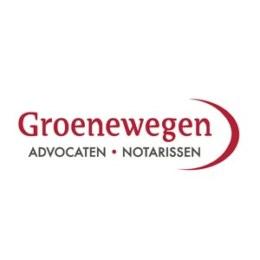 Groenewegen-logo