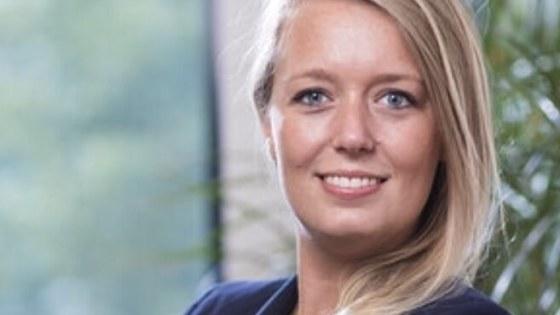 Lisa-Witten