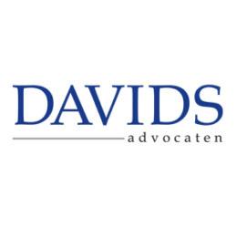 logo_Davids-adv
