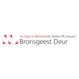 logo_Bronsgeest-Deur
