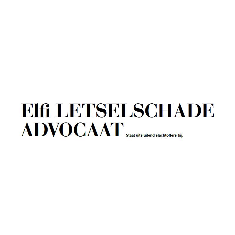 Elfi-logo1