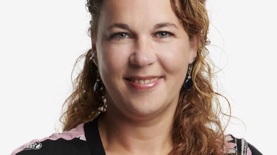 Karin-Huisman