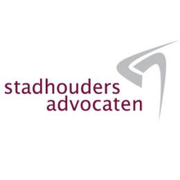 logo_Stadhouders-adv