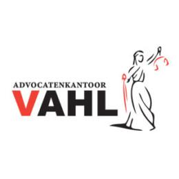 logo_Vahl