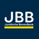 logo_JBB